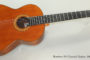 2003 Ramirez R2 Classical Guitar  SOLD