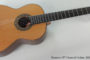 2005 Ramirez SP Classical Guitar  SOLD