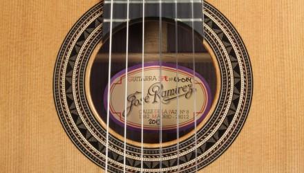 Ramirez-SPR-Classical-Cedar-label
