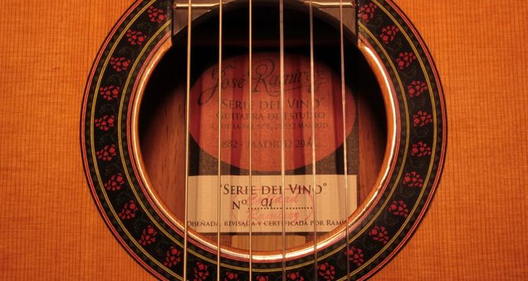 ramirez_del_vino_label_2