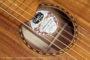 Rayco Hawaiian Weissenborn Style Guitar