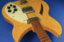 Rickenbacker 330/12 MapleGlo 1997 (consignment) SOLD