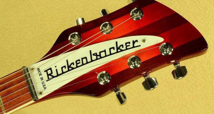 Rickenbacker-360-6-2005-head-front