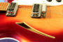 Rickenbacker 360/12 FireGlo  1991  (consignment) SOLD