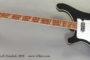 1979 Rickenbacker 4001 Bass Left handed  SOLD