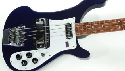 Rickenbacker-4001c64s-Midnight-Blue-2009-top