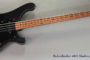 1986 Rickenbacker 4003 Shadow Bass  SOLD