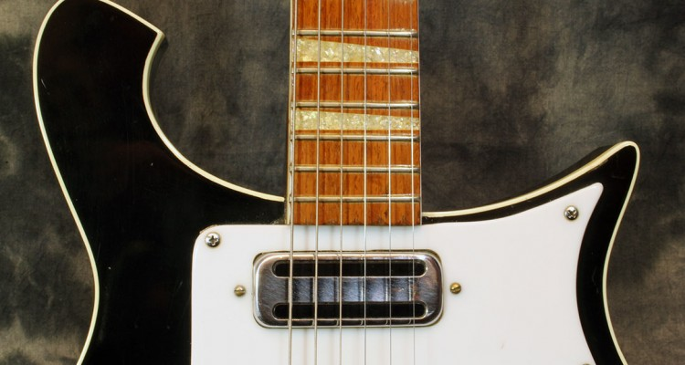 riki_450_neck_pickup_1