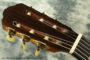 1969 Robert Ruck classical guitar (consignment)  SOLD