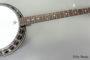 1975 Ruby Banjo  SOLD
