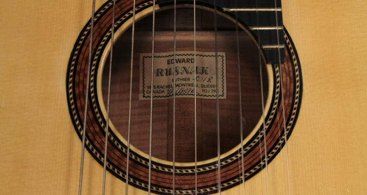 Edward-Rusnak-10-String-Alto-Classical-Guitar-2012-label