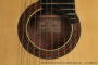 Rusnak Alto 10 String Classical Guitar (consignment) SOLD