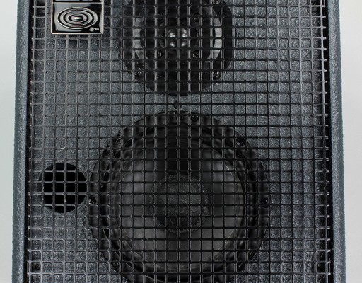 Schertler-David-Amplifiers-front-view