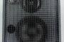 Schertler David Amplifiers Sold Out