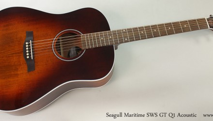 Seagull-Maritime-SWS-GT-Q1-Acoustic-Full-Front-View