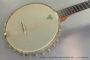 SS Stewart Special Thoroughbred Banjo