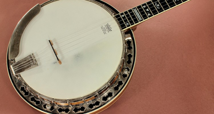 Stelling-Bellflower-Banjo-1980-top