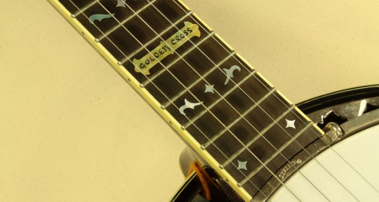 stelling-golden-cross-banjo-2007-cons-inlay-1