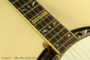 2007 Stelling Golden Cross Banjo (consignment) No Longer Available