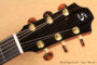 Stonebridge G23-CR Steel String Guitar