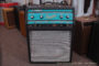 1965 Supro Corsica Amplifier (SOLD)