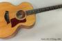 2000 Taylor 355 12 String Guitar (SOLD)
