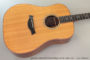 1997 Taylor 810 WMB Limited Edition Steel String Acoustic Guitar