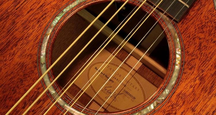 taylor-baritone-8-mahogany-label-1