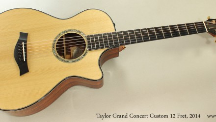 Taylor-Grand-Concert-Custom-12-Fret-2014-Full-Front-View