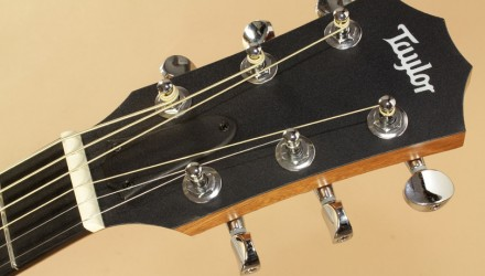 Taylor-GS-Mini-e-RW-head-front