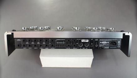TC-Electronics-G-System-back-panel