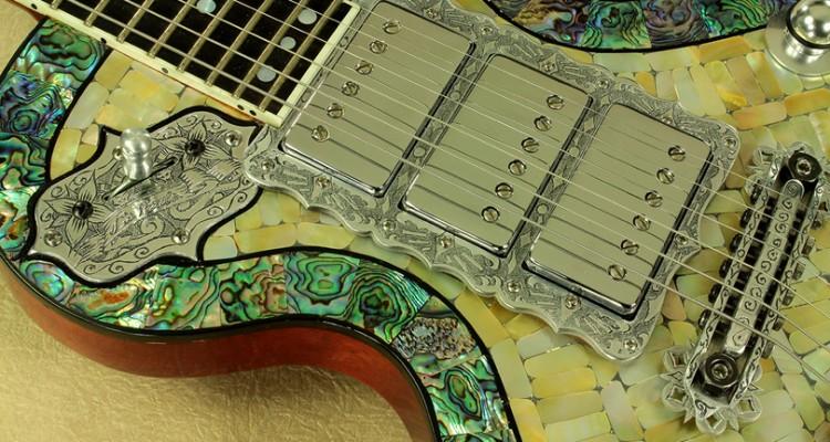 Teye-La-Perla-Electric-Gypsy-2009-top-detail-2