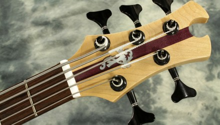 Tobias-Growler-5-String-Bass-2006-head-front