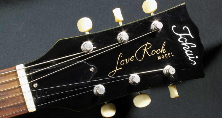 tokai_love_rock_head_front_1