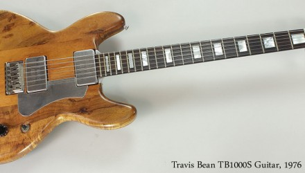 Travis-Bean-TB1000S-Guitar-1976-Full-Front-View