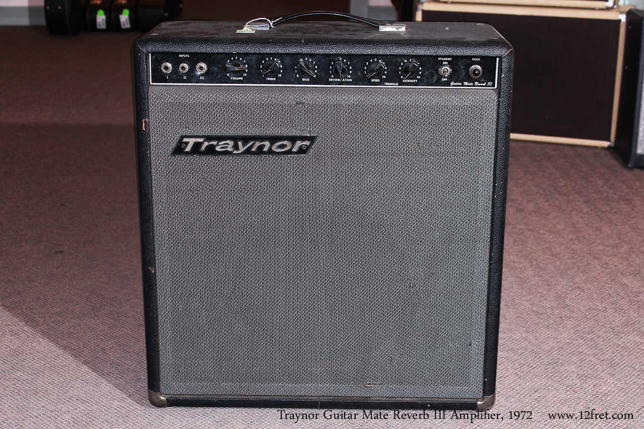 Used amateur amplifiers for sale