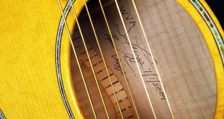 triggs_jumbo_2009_cons_signature_1