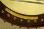 Vega Folklore 22-fret Banjo 1968 SOLD