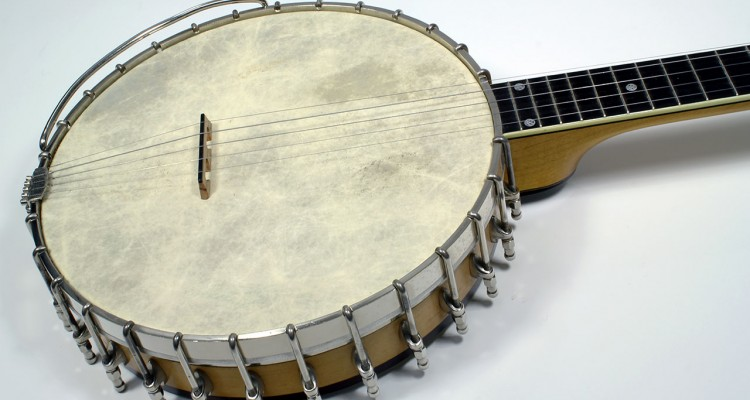 vega_imperial_electric_banjo_top_1