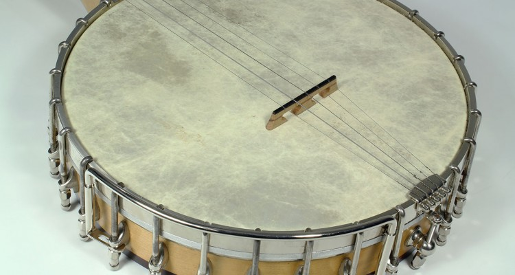 vega_imperial_electric_banjo_top_2