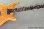 1981 Veillette-Citron Electric Guitar (SOLD)