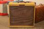 2002 Victoria Amplifier 45410 (SOLD)