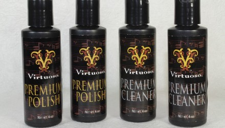 Virtuoso-Premium-Polish-and-Cleaner-Bottles-Front-View
