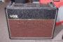 1993 Vox AC30-6 TB Amplifier  SOLD