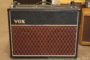2010 Vox AC30C2 Tube Amplifier  SOLD