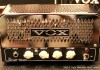 Vox-Lil-Night-Train-Amp-Head-Front