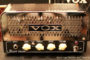 Vox Lil Night Train Amp Head - V110NT Cabinet Set