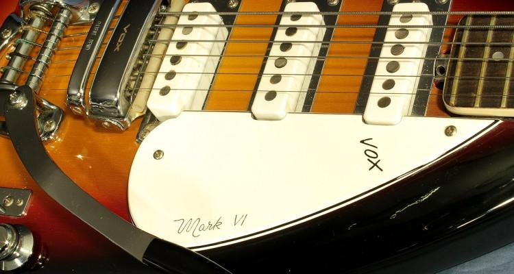 vox-mark-vi-1965-sb-cons-pickguard-1