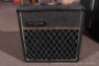 1965 Vox Pathfinder Tube Amplifier  SOLD