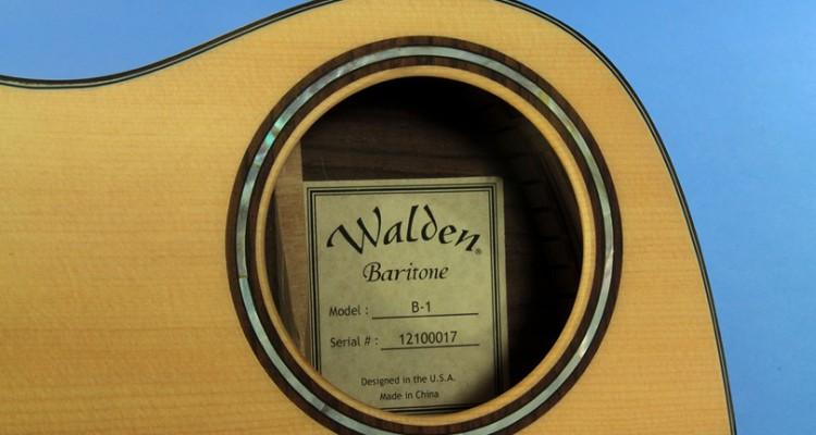 Walden-Baritone-B-1-rosette